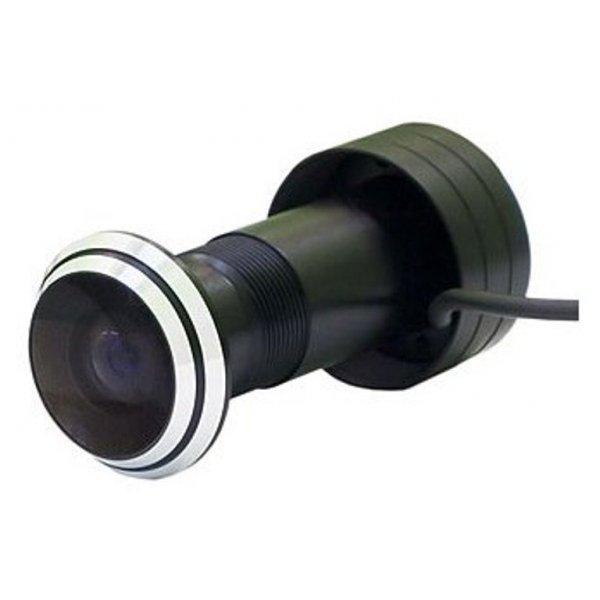 Инструкция на видеокамеру kpc 190dv