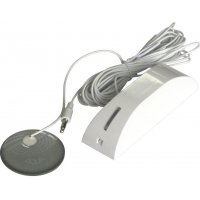Сигнализатор протечки воды с GSM оповещением Полюс GSM АКВА