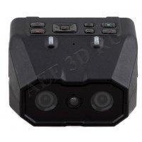 3D экшн-камера с wi-fi и дисплеем AEE 3D SD