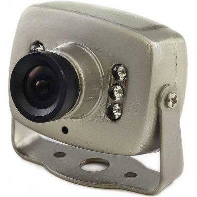 Проводная миниатюрная камера со звуком Line-Pro VD28