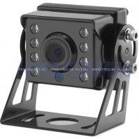 Миниатюрная AHD камера c ИК подсветкой Proline AHD-VD1074С1