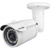 Уличная гибридная (AHD/CVI/TVI/CVBS) камера c ИК подсветкой Proline PR-H2043PG2F-SF