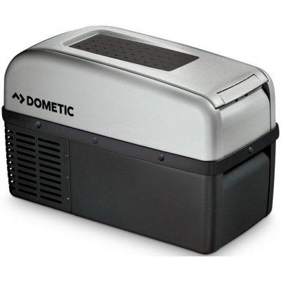 Компрессорный автохолодильник от 220В и прикуривателя Dometic CoolFreeze CF-16