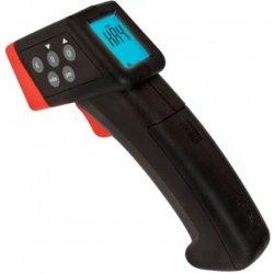 Толщиномер лакокрасочного покрытия ЕТ-11P