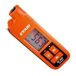 Толщиномер лакокрасочного покрытия Etari ET-444