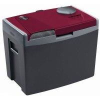 Автомобильный холодильник – подогреватель на 35 л Mobicool G35 AC/DC