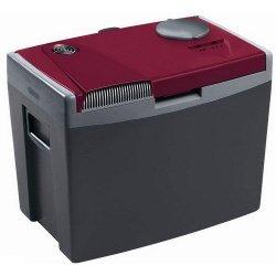 Автомобильный холодильник с питанием от 12В и 220В Mobicool G35 AC/DC (35 л)