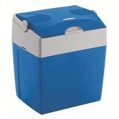 Автомобильный холодильник на 30 л Mobicool U30 DC