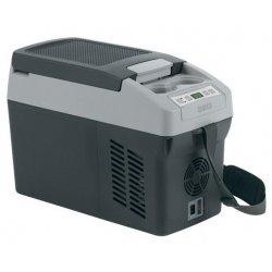 Компактный автохолодильник на 11 л с мощным компрессором WAECO CoolFreeze CDF-11