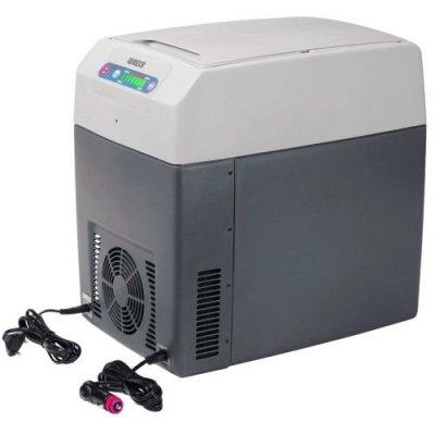 Автохолодильник-подогреватель на 21 л Dometic TC 21