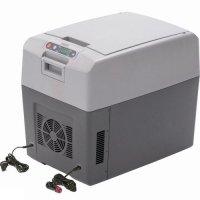 Автохолодильник-подогреватель на 35 л WAECO TropiCool TC-35FL