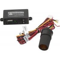 Контроллер питания для автомобиля Power Magic PRO