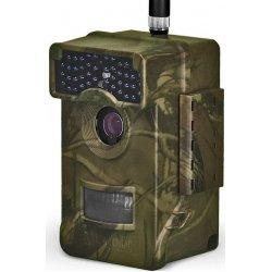 Фотоловушка для охоты и охраны с MMS функционалом LTL Acorn 5511WMG