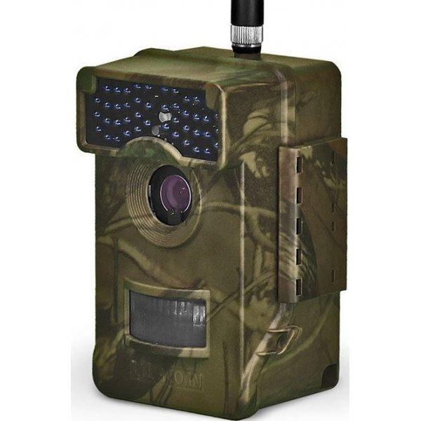 фотоловушки с ммс для охоты цена отзывы
