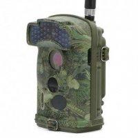 Уличная Full-HD MMS камера фотоловушка 12 МП Acorn LTL-6310WMG-3G