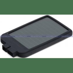 Солнечная батарея для фотоловушек LTL Acorn Solar Panel
