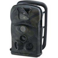 Фотоловушка для охоты и охраны с MMS функционалом Bestok LTL-8210GM CAMO