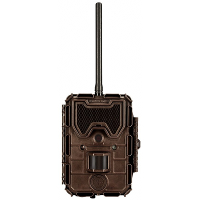 Фотоловушка для охраны и охоты Вuѕhnеll Trophy Cam HD Wireless 119598 с MMS