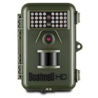 Уличная HD камера-фотоловушка 12 МП Bushnell 12MP Natureview Cam Essential HD