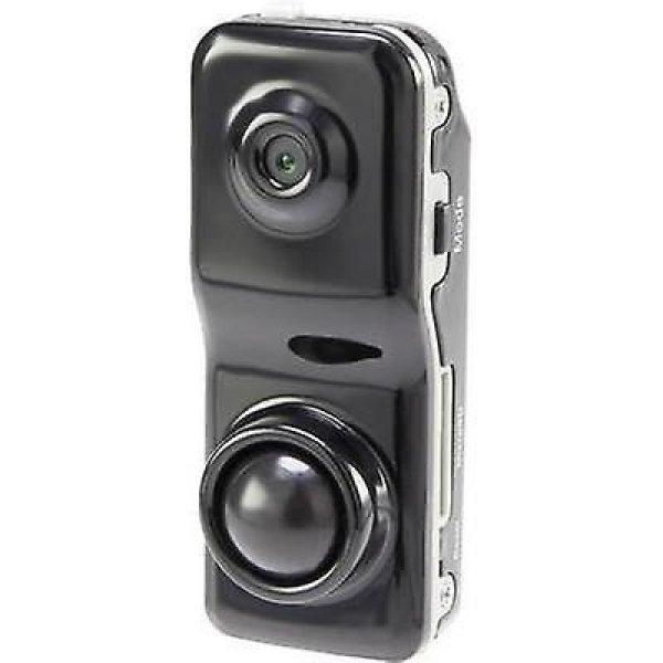 Китайские камеры наружного наблюдения