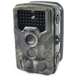 Фотоловушка для охоты и охраны с MMS функционалом Филин 200 4G (Suntek HC-800 LTE)