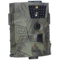 Фотоловушка с записью по датчику движения Филин 90 Смарт (Suntek HT-001)