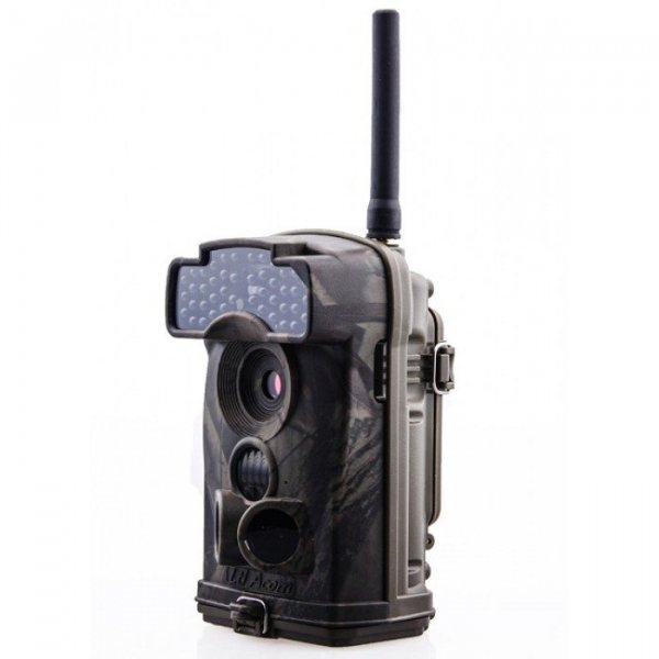 Комплект Sapsan 3G CAM 2 камеры, уличное исполнение 00006614