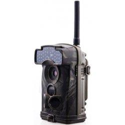 Фотоловушка для охраны и охоты с MMS функционалом LTL Acorn-6310МG