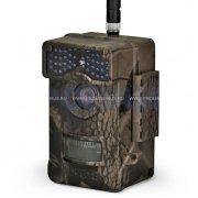 Фотоловушка для охраны и охоты с MMS функционалом LTL Acorn 6511WMG