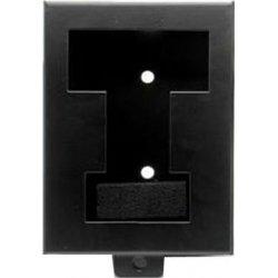 Защитный корпус для фотоловушек Acorn BOX