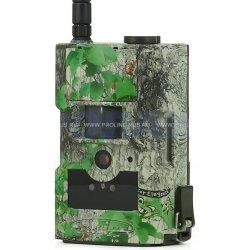 Фотоловушка для охоты и охраны с MMS функционалом ScoutGuard MG883G