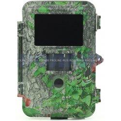 Фотоловушка для охоты записью по датчику движения ScoutGuard SG2060-X