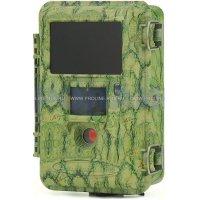 Фотоловушка для охоты и охраны с записью по датчику движения ScoutGuard SG560K