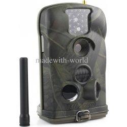 Фотоловушка для охоты и охраны с MMS функционалом Acorn LTL-6210MG