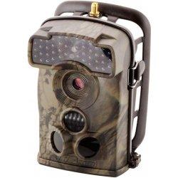 Фотоловушка для охоты и охраны с MMS функционалом Acorn LTL-5310WMG
