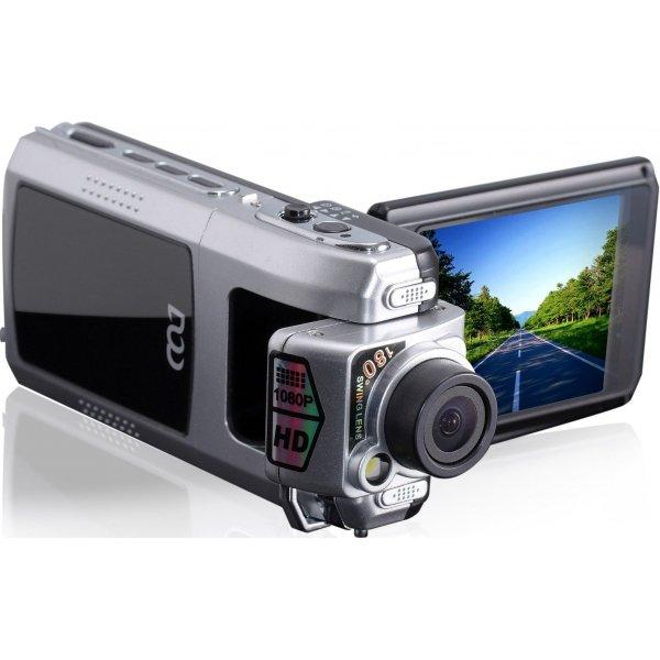 Инструкция к видеорегистратору f900lhd