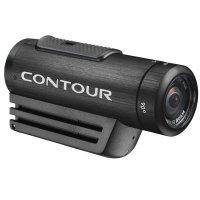 Экшн-камера в прочном металлическом и влагозащитном корпусе Contour Roam 3
