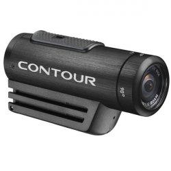 Экшн-камера в прочном металлическом и влагозащитном корпусе ContourRoam 3