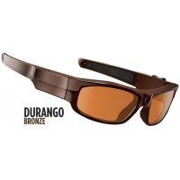 Экшн-камера Full-HD в спортивных очках Pivothead Durango