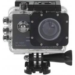 Экшн камера 1080р с аква-боксом SJCAM SJ5000