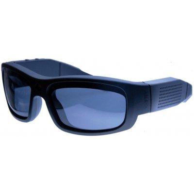 Универсальные спортивные очки с Full-HD экшн-камерой X-TRY XTG300