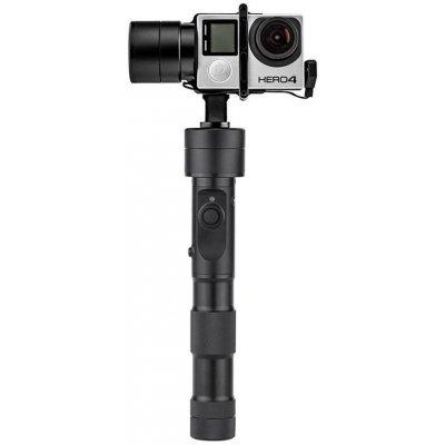 Стабилизатор для экшн-камер Zhiyun Z1 Evolution трехосевой (стедикам)