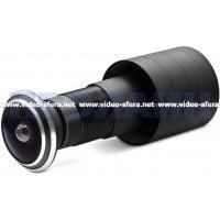 Проводной AHD дверной аналоговый видеоглазок Proline PR-VE108N