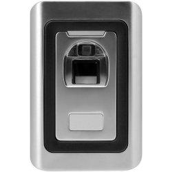 Биометрический считыватель с контролем карт Proline F001M-EM
