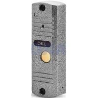 Вызывная панель для AHD видеодомофонов Proline VP-J101SHD