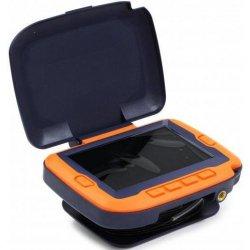 Подводная видеокамера для рыбалки (видео удочка) с записью CALYPSO FDV-1110