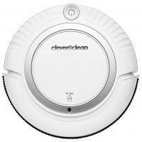 Робот-пылесос Clever&Clean M-Series 004