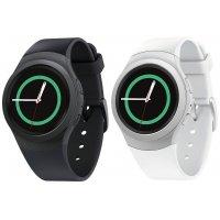 Умные сенсорные часы с пульсометром Smart Watch SGS2