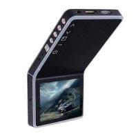 Видеорегистратор автомобильный Full-HD Mobile-I Full HD