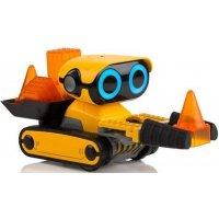 Робот интерактивный радиоуправляемый WoWwee Грип (Grip)